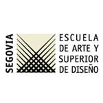 EASD Segovia