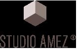 Studio Amez